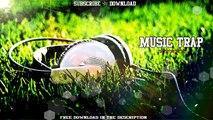 Instrumental De Trap Uso Libre 2015 Beat Trap