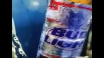 Beer Commercials:  The ULTIMATE Bud Light Commercial Collection