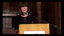 Bloody Sunday Lecture (Gareth Peirce 2010) (5 of 6)