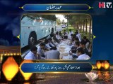 Ehde Ramzan - HTV