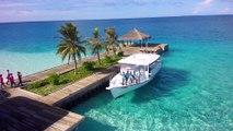 Velassaru Maldives - Excursions, Watersports & Diving