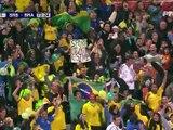 Pereira strzela w finale MŚ U-20!