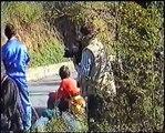Emil Triner e la Skoda Octavia WRC e Kit car, Skoda Felicia Kit car, '97-'98-'99