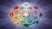Meditacion Guiada #10 - Disciplina - Sabiduria de Dadi Janki - Brahma Kumaris
