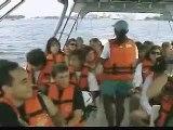 Suropti 2006 - Día Libre