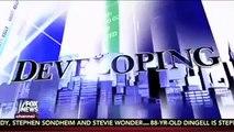 Megyn Kelly Calls Huckabee F***abee - Fox News Fail