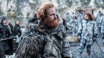 [Drama, Sci-Fi & Fantasy ]... Game of Thrones S5E8 : Hardhome full,