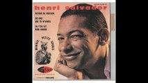 Henri Salvador - Minnie Petite Souris