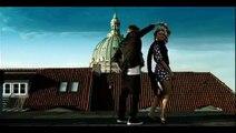Justin Bieber Dancing to Night ft Jason Derulo (New song 2015)