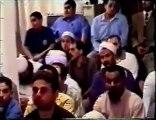 Rare Footage Of Sidi Shaykh Habib Umar Bin Hafiz And Sidi Shaykh Habib Ali Al Jifri