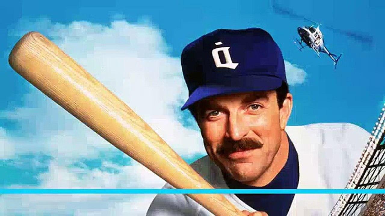 Watch Mr Baseball 1992 Full Online