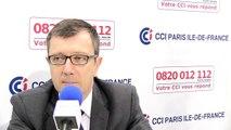 Eurazeo PME : la société d'investissement qui veut transformer nos PME en ETI