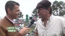 24 Heures du Mans 2015 : Association Le Virage de Mulsanne