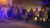 Vaada Vaa Machi Song Teaser - Demonte Colony - Arulnithi - Keba Jeremiah - Anirudh Ravichander - Orange Music
