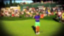 2015 us open pga championship round 2 live espn - tiger woods - us. master - us open - bufo - bufogolfvideos - golf videos