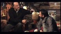La parenthèse inattendue: Jean Reno