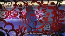 Can Can, peformance, bailes y animación para eventos empresariales y sociales KASHERY