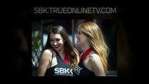 Watch superbikes 2015 misano - sbk misano 2015 - sykes - rea - feel the heat - heat - hot