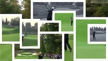2015 us open pga championship final round highlights chambers bay - us. master - us open - bufo - bufogolfvideos - golf videos - videos