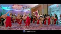 Shakira Video Song Welcome to Karachi