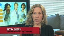 Greys Anatomy - Behind the Scenes: Bring the Story to Life