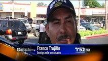 Mexico Sumido en la pobreza  En contexto (Telemundo HD)