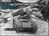 WEIRD WEAPONS of WWII: Nazi Robot Tank (720p)