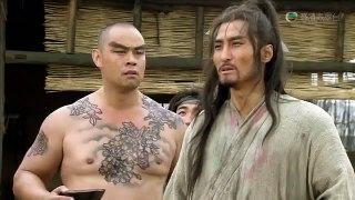 Thuy Hu Nhung Tran Danh Hay Nhat Cua Lam Xung Phan 1