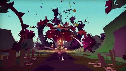 Trailer E3 2015 de Dontnod offre un teaser à Vampyr