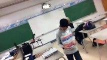 Blog #1 Math Fun 2015