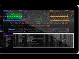 Virtual DJ Mixing Software 2013 How To Make a Mix on Virtual DJ Software