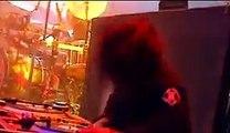 Slipknot Eyeless Live in Belfort