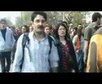 1 mayıs 2007 Ankara Mitingi - bölüm 1