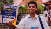 Credit Card (Short Film with English Subtitles HD)