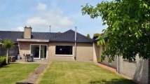 For Rent - House - Torhout (8820)