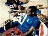 Ronaldinho surf -- pub pepsi