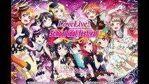 Love Live! School Idol Festival - Arifureta Kanashimi no Hate (Hard) Playthrough [iOS]