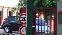 [Pompiers, Police, Ambulances] Services de secours Metz