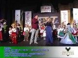 Турция.IX-й Международный Конкурс-Фестиваль TV START и START mini ModelS