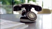 NeoRetro, the timeless telephone