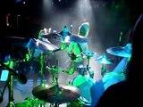 Ensiferum - Tale Of Revenge (live Helsinki)