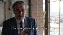 #TCH15 - Valery Gergiev - The Tchaikovsky Competition: A Reminiscence
