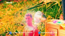 Vincent Martini Ft. Lord's - Psychedelic Lollipop (Thyron!x remix)