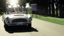 Banco Santander TV Spot - Ride