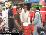 پاکستانیوں کے جگاڑ بھی کمال کے ہیں