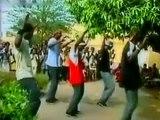 Mali - Abdoulaye Diabate - Sere
