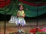 Beautiful Dancing Baby  Small Baby Dancing and Singing