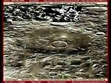 Evidencia de vida en la luna y en Marte---la NASA nos Mintió otra vez