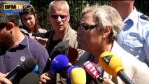 """Cap Ferret: décès d'une enfant sur un tournage de France 2, les parents """"pas encore entendus"""""""
