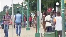 Ebola : la Côte d'Ivoire ferme ses frontières avec les pays touchés